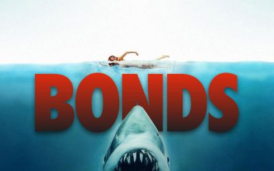 Unseen Risks Lurking In The Bond Market