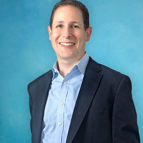 Andrew J. Ceisler