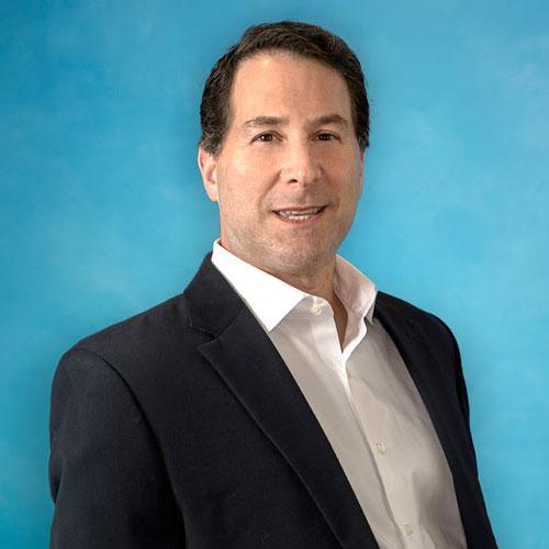 Leonard Meshberg