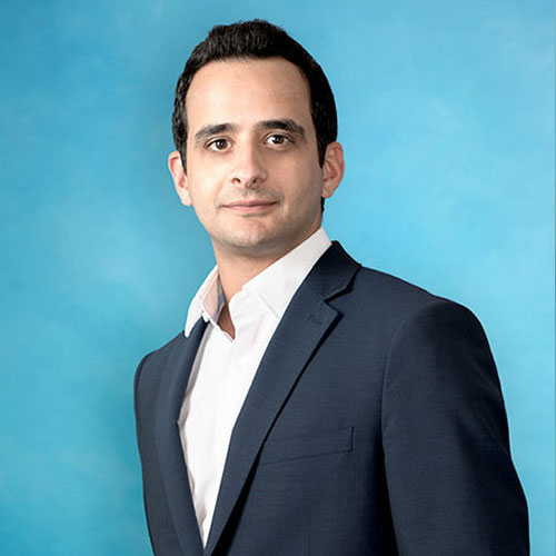 Francesco D'Andrea, AWMA®