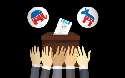 Analyzing the Impact of Elections